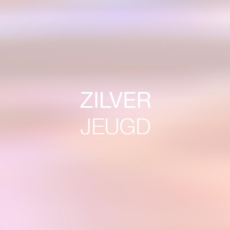 ZilverJeugd