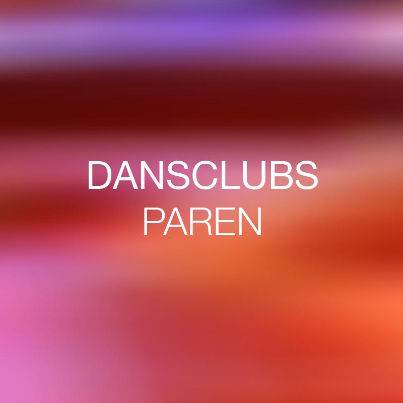 dansclubs