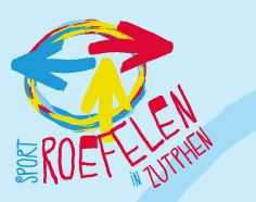 roefel