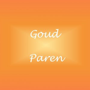 goud paren