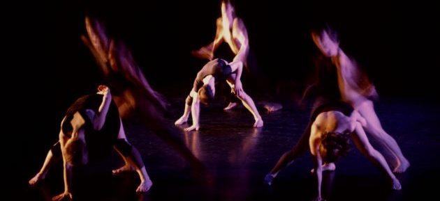 motion-dance-1200041