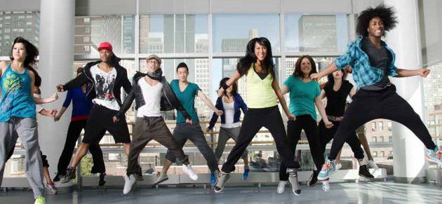 panel_streetdance