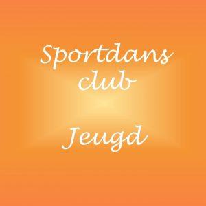 sportdanclub