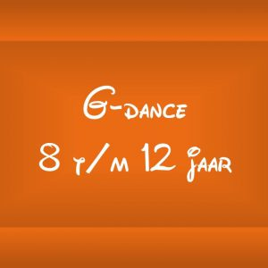 gdance-8-tm12